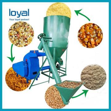 Poultry/Livestock/Animal Feed/Hay/Grass Pellet Maker
