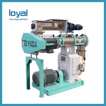 Vertical Automatic Food Chicken Packing Machine