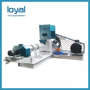 Factory Direct Sale Full Automatic Complete Chicken Food Processing Machine 1000kg/h
