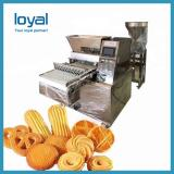 Cookies Biscuits Moulding Forming Machine