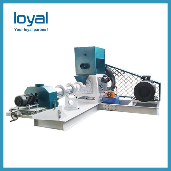 Factory Direct Sale Full Automatic Complete Chicken Food Processing Machine 1000kg/h #2 image